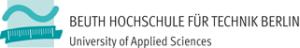 (c) Beuth Hochschule für Technik
