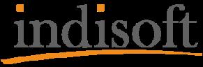 Logo Indisoft